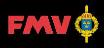 FMV-fa¦êrg