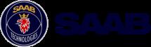 Saab_Technologies-600x190