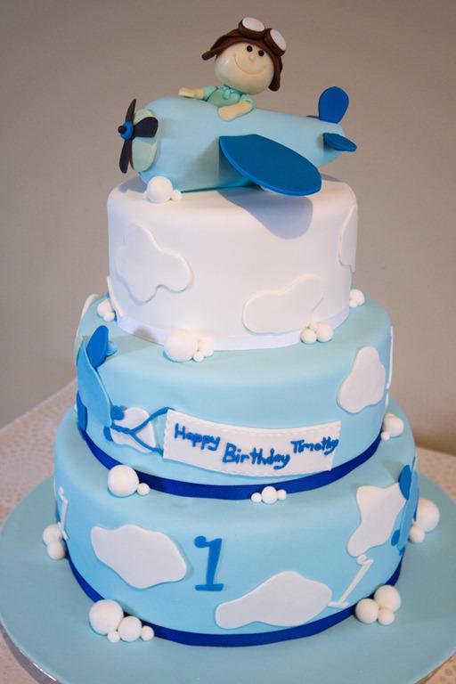 Airplane Cake-13[5]