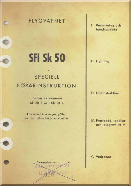 Sk50-SFI-S_Page_002_Image_0001__42598.1514980632.1280.1280